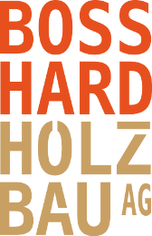 Bosshard Holzbau